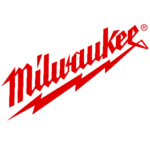 Logo - Milwaukee