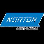 Logo - Norton St-Gobain