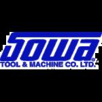 Logo - Sowa