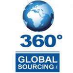 Logo - Global