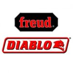 Logo - Freud Diablo